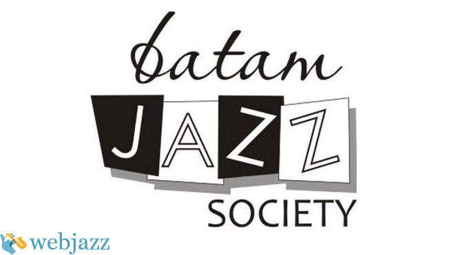 International Jazz Day 2017 Digelar di Batam
